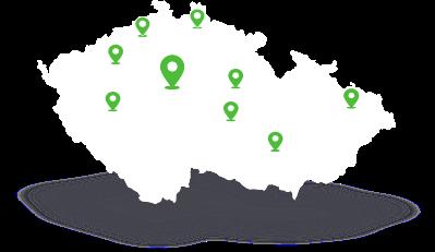 mapa400a